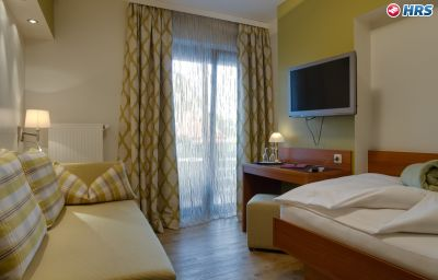 Zum_Hechten_Altstadt-Hotel-Fuessen-Room-11-16769.jpg