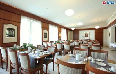 Goeller-Hirschaid-Restaurant-4-17116.jpg