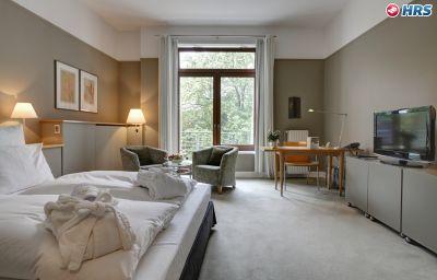 Privathotel_Lindtner-Hamburg-Room-7-22460.jpg