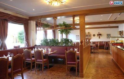 Arabella_Brauneck-Lenggries-Restaurant-5-22781.jpg