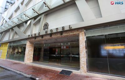 Park_Hotel_Hong_Kong-Hong_Kong-Exterior_view-5-24290.jpg