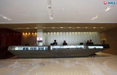 Park_Hotel_Hong_Kong-Hong_Kong-Hall-4-24290.jpg