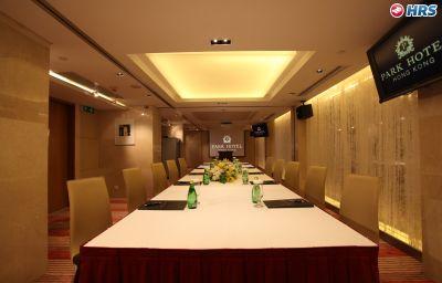 Park_Hotel_Hong_Kong-Hong_Kong-Conference_room-2-24290.jpg