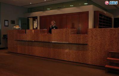 Radisson_Blu_Park_Hotel_Conference_Centre-Radebeul-Info-1-29858.jpg