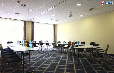 Ramada_Europa-Hanover-Conference_room-6-31220.jpg