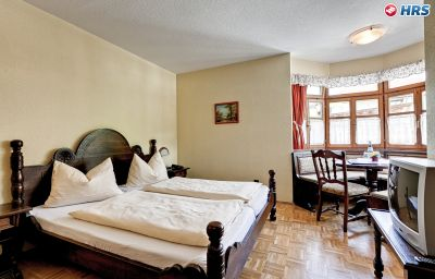 Room Adler