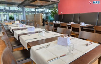 Restauracja Artos Interlaken (Bern)