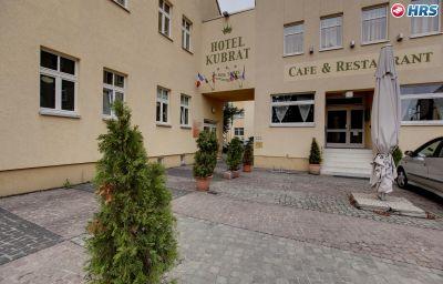 Kubrat_An_der_Spree-Berlin-Exterior_view-5-36727.jpg