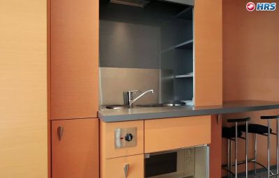 Apartment Tryp Ratingen (Nordrhein-Westfalen)