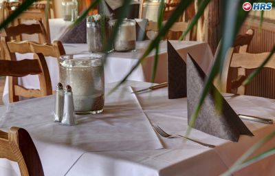 Kim_Dresden-Dresden-Restaurant-10-45958.jpg