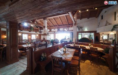 Restaurant Feuriger Tatzlwurm