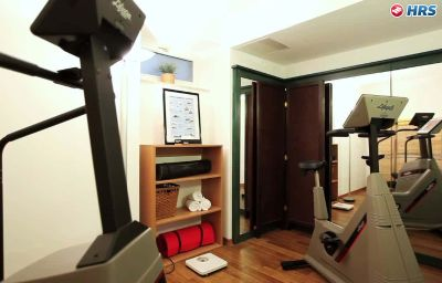 Arcadia-Erkrath-Fitness_room-51022.jpg