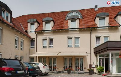 Ochsen-Pleidelsheim-Aussenansicht-6-60554.jpg