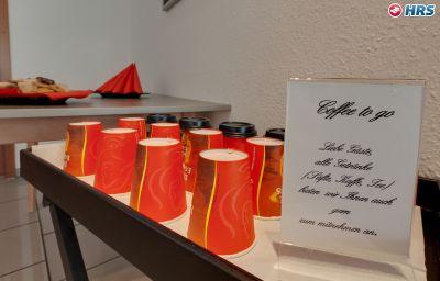 Ochsen-Pleidelsheim-Hotelhalle-60554.jpg