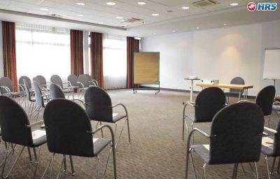 Arcadia-Hanau-Conference_room-5-60697.jpg