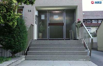 Keinath_Garni-Stuttgart-Exterior_view-5-63153.jpg
