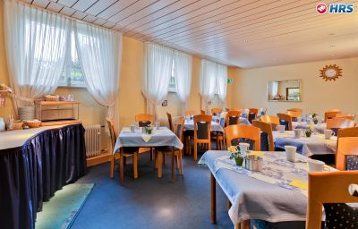 Keinath_Garni-Stuttgart-Breakfast_room-6-63153.jpg