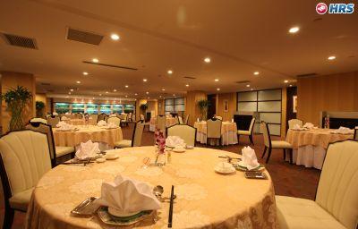 Restaurant Sunworld Dynasty
