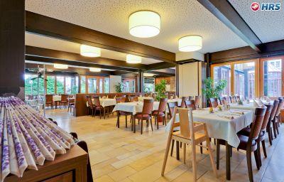 Jaegerhaus-Esslingen_am_Neckar-Restaurant-1-64608.jpg