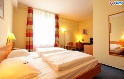 balladins_Superior_Dortmund_Airport-Dortmund-Room-20-70393.jpg