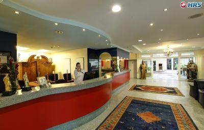 Koenigshof_am_Funkturm_Business_Kategorie-Hanover-Hall-2-79329.jpg