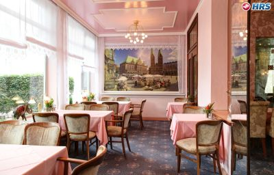 Heldt_Appart-Hotel-Bremen-Restaurant-2-144986.jpg