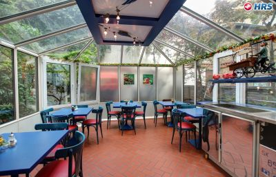 Haubach-Berlin-Breakfast_room-2-171276.jpg