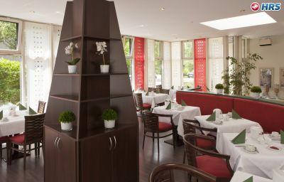 Ambassador-Grasbrunn-Breakfast_room-5-223712.jpg