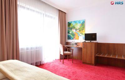 Binnewies_City_Hotel-Neuss-Single_room_standard-392144.jpg