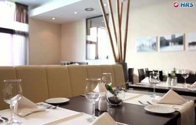 Restaurant InterCityHotel Essen (Nordrhein-Westfalen)