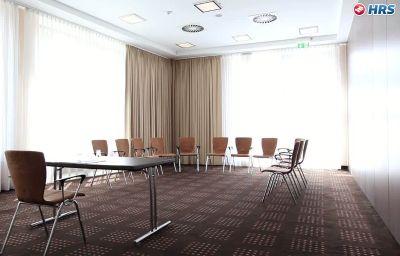 InterCityHotel-Essen-Conference_room-3-407396.jpg