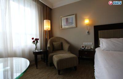 Marco_Polo_Wuhan-Wuhan-Room-17-413730.jpg