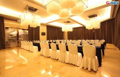 Sala congressi Dong Huang