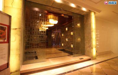 Chateau_Star_River-Guangzhou_Canton-Restaurant-13-420068.jpg