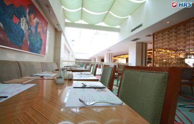 Ristorante Furama Hotel Shenyang