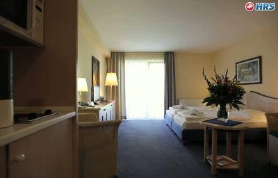 Seehotel_Binz_Therme_Appartments-Binz-Apartment-9-455792.jpg