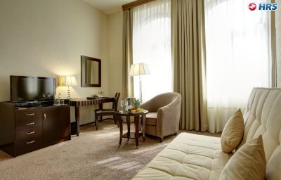 Junior Suite Grand Palace Hanover (Lower Saxony)