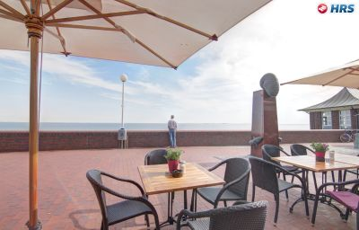Seenelke_Apart-Hotel-Wilhelmshaven-Terrace-2-460064.jpg