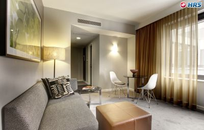 Adina_Apartment_Hotel-Hamburg-Room-14-464444.jpg