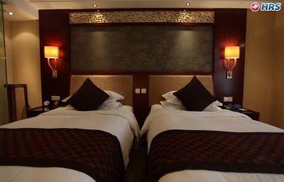 Perfit-Chengdu-Room-7-509097.jpg
