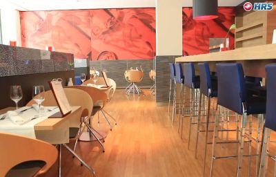 InterCityHotel_Bonn-Bonn-Restaurant-4-534696.jpg