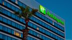 Holiday Inn TORRANCE Torrance