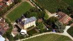 Schloss_Edesheim-Edesheim-Exterior_view-7-57096.jpg