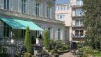 Belle_Epoque-Baden-Baden-Exterior_view-7-66240.jpg