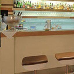Best_Western_Atrium-Munich-Restaurant-5-151.jpg