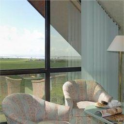 Freese_Nordsee-Hotel-Juist-Room-8-908.jpg