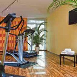 Wyndham_Garden-Kassel-Wellness_and_fitness_area-2-1150.jpg