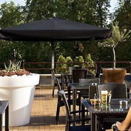 Novotel_Budapest_City-Budapest-Hotel_bar-9-2299.jpg