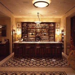 Bar de l'hô