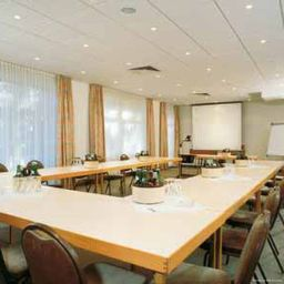 Conference room Best Western Oldentruper Hof Bielefeld (Nordrhein-Westfalen)